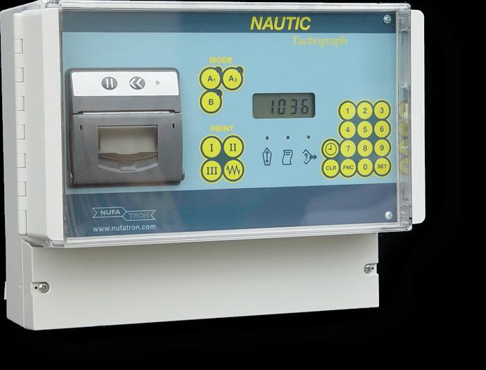 nufatron.com – Alles in einem Gerät