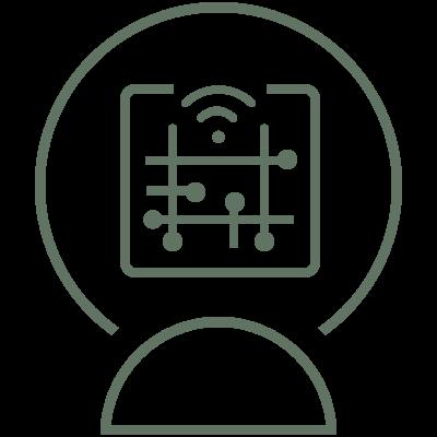 nufatron.ch – Digitalisierung