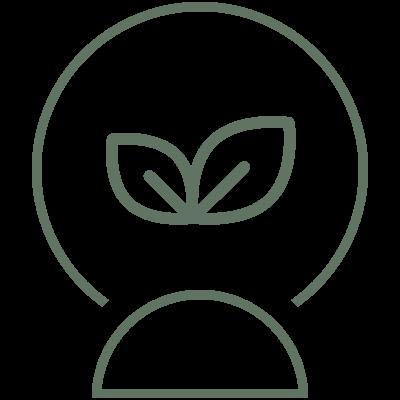 nufatron.ch – Umweltschutz