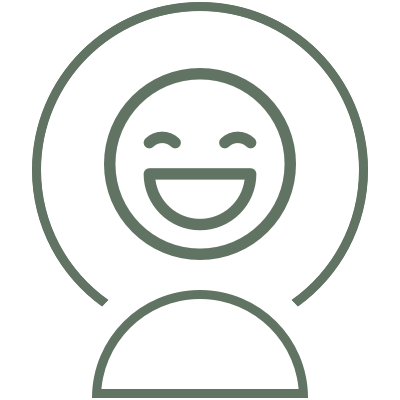nufatron.ch – Zufriedenheit in  der Arbeit