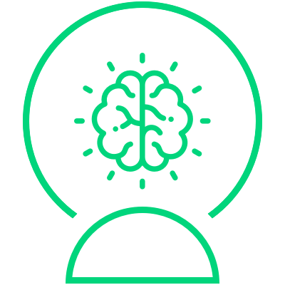 nufatron.ch – Intelligente Lösungen