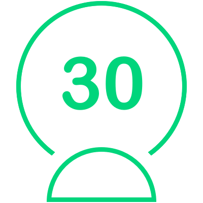 nufatron.com – 30 Jahre Erfahrung